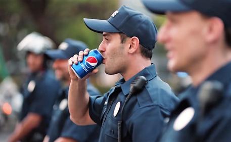 Pepsi_blog 04077